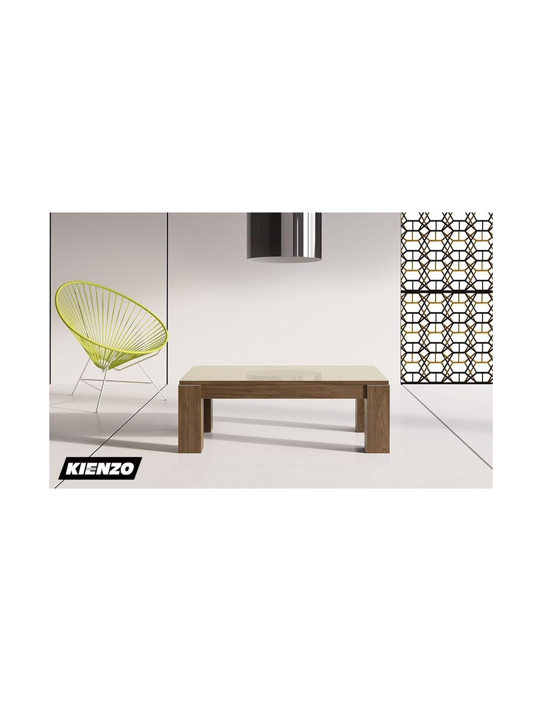 sof de rattan lura arco. Black Bedroom Furniture Sets. Home Design Ideas