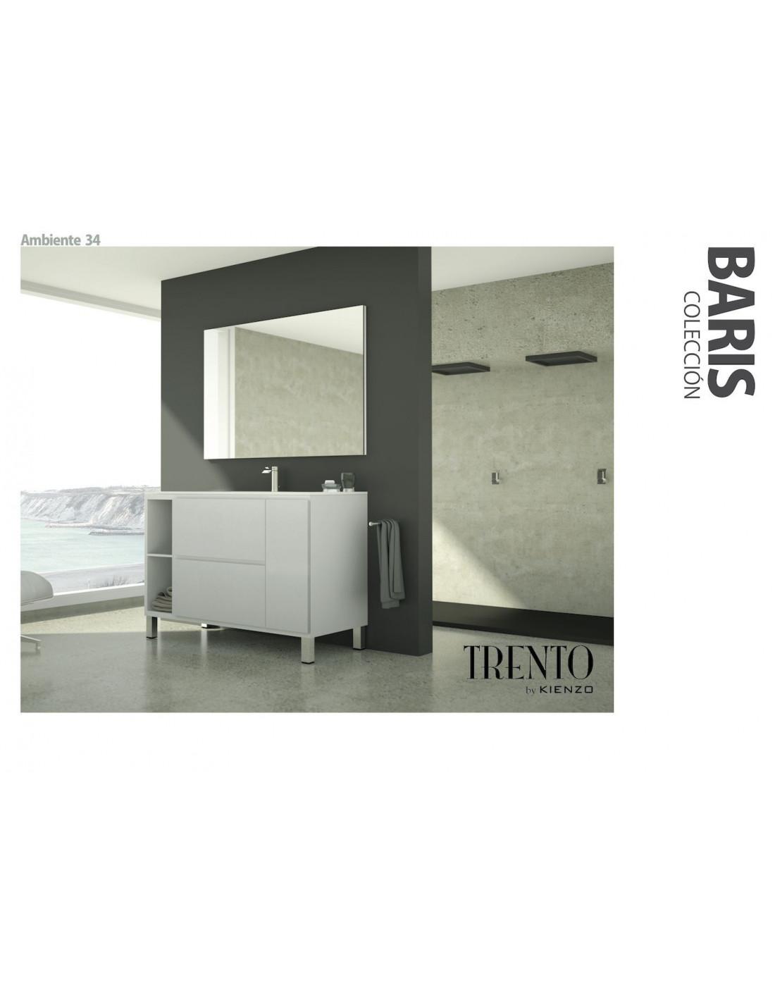 rejilla 20 x 20 cm. Black Bedroom Furniture Sets. Home Design Ideas