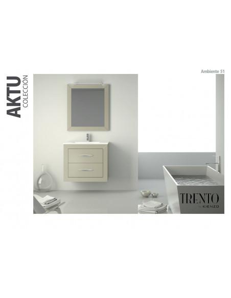 Conjunto Aktu 51