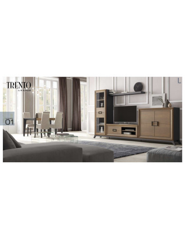 Ambiente Salón L-Gant 01
