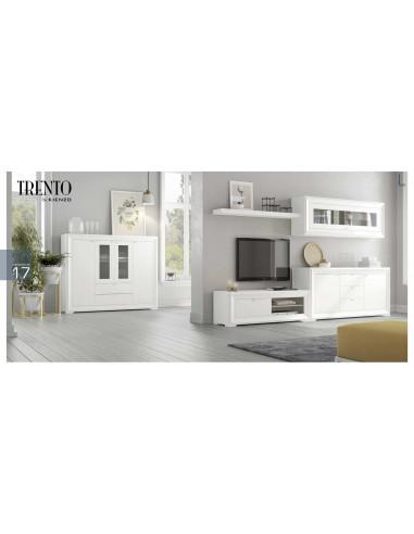 Ambiente Salón L-Gant 17