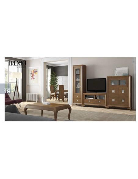 Ambiente Salón L-Gant 19