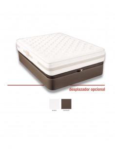 Canape Polipiel 3D