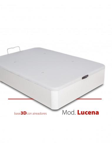 Canape Lucena