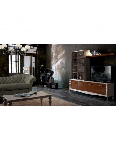 Ambiente Salón L-Gant 06