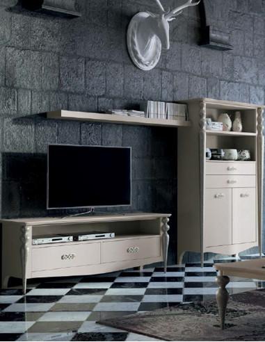 Ambiente Salón L-Gant 07