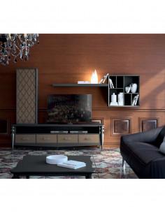 Ambiente Salón L-Gant 08