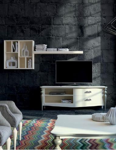 Ambiente Salón L-Gant 09