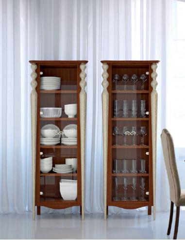 Ambiente Salón L-Gant 10