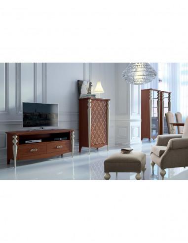 Ambiente Salón L-Gant 11