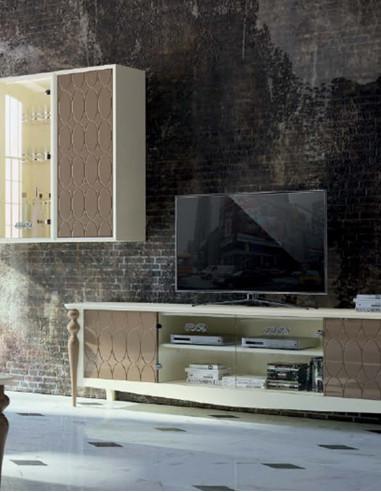 Ambiente Salón L-Gant 12