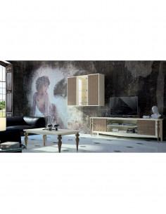 Ambiente Salón L-Gant 14