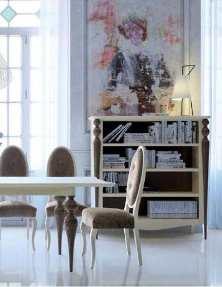 Ambiente Salón L-Gant 15