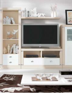 Ambiente Salón L-Gant 20