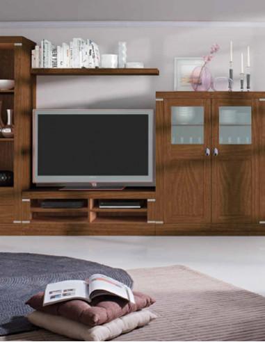 Ambiente Salón L-Gant 22