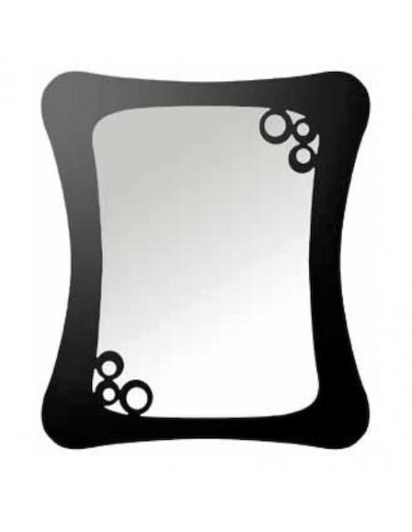Espejos y espejos de pie
