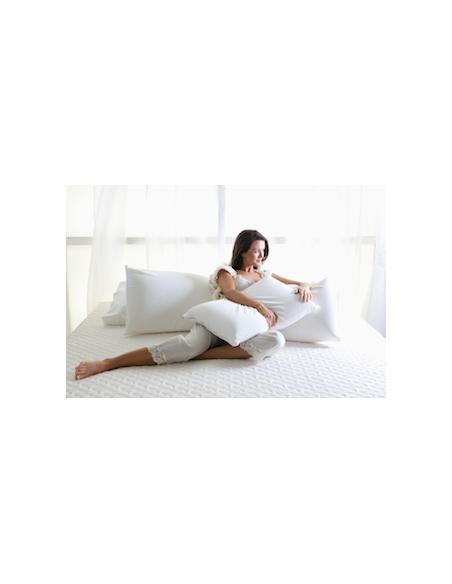 Almohadas y Complementos