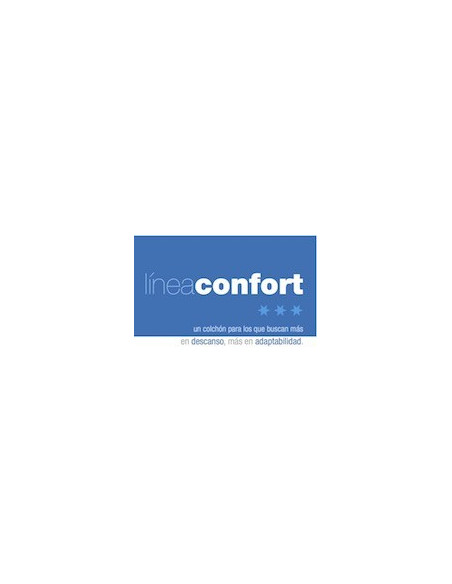 Linea Confort