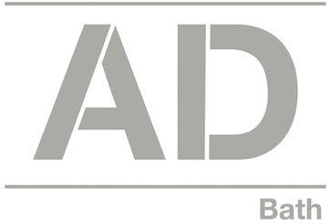 AD Bath
